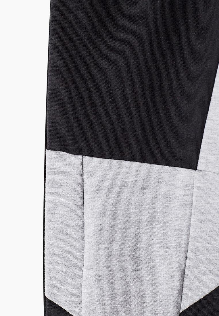 Спортивные брюки Choupette 13.93: изображение 3