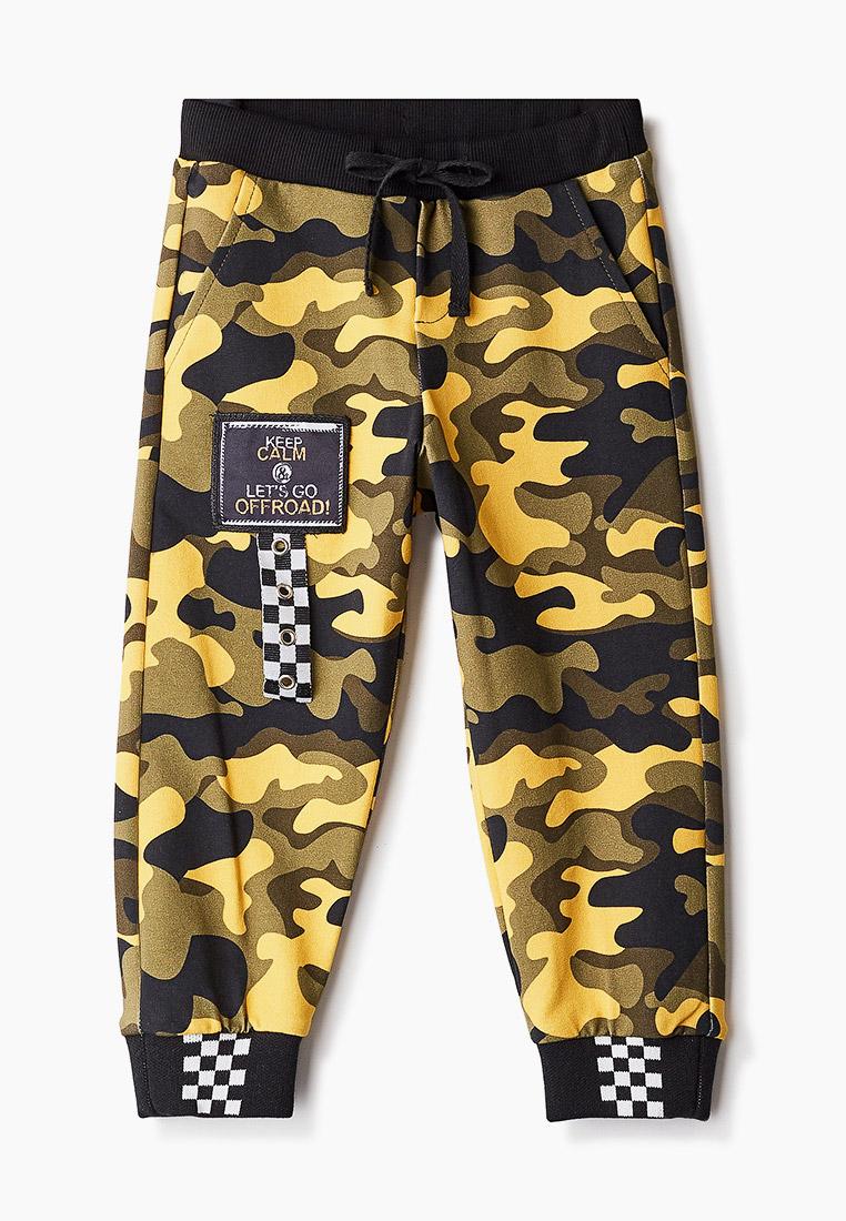 Спортивные брюки Choupette 27.93