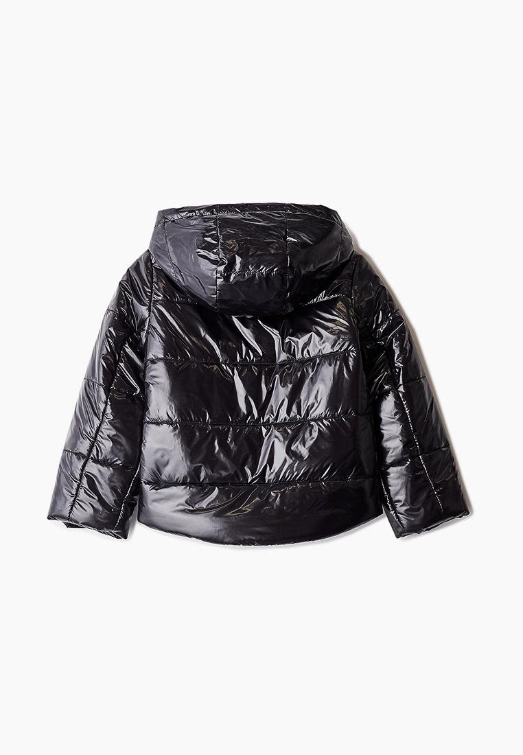 Куртка Choupette 631.2: изображение 2