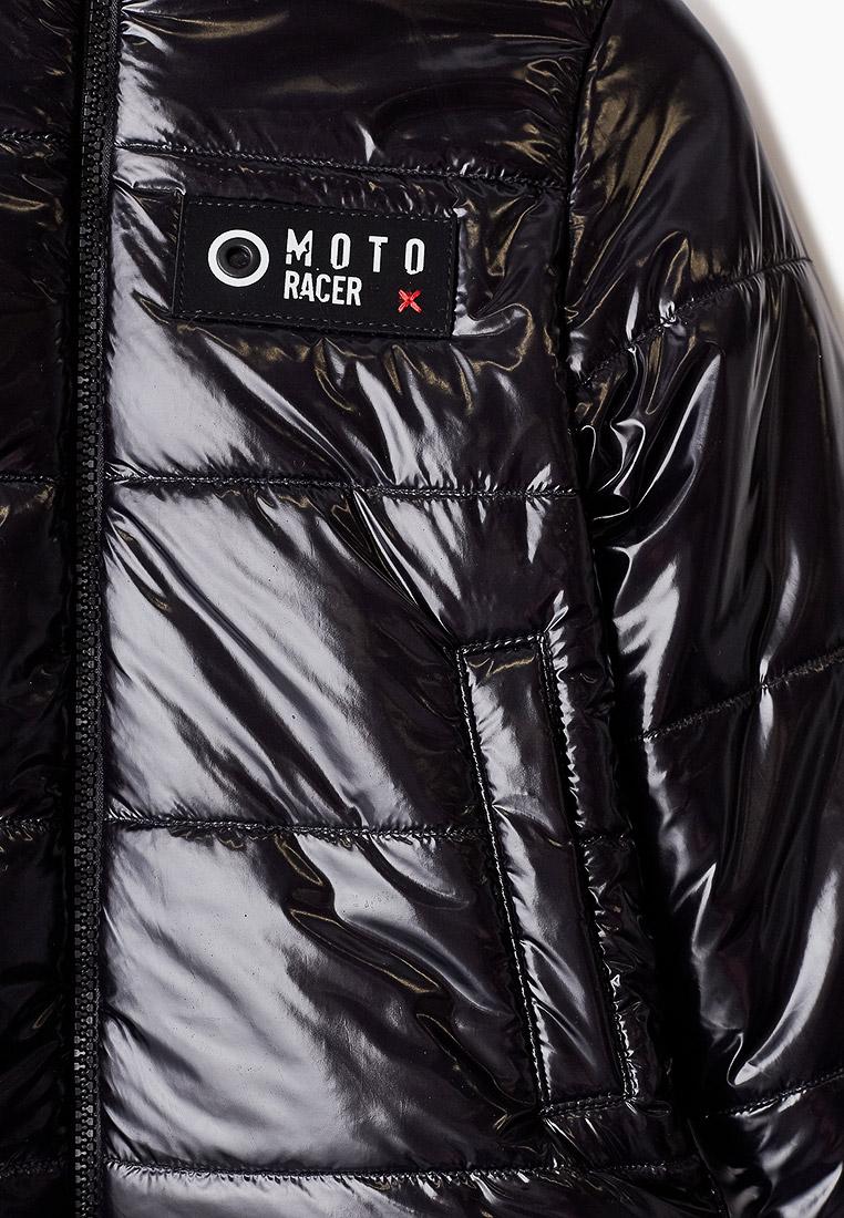 Куртка Choupette 631.2: изображение 3