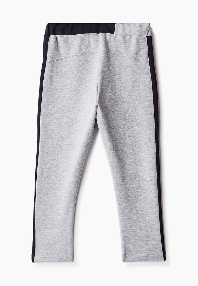 Спортивные брюки Choupette 8.95: изображение 2