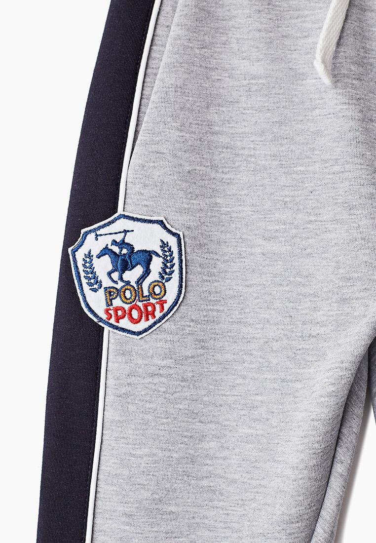Спортивные брюки Choupette 8.95: изображение 3