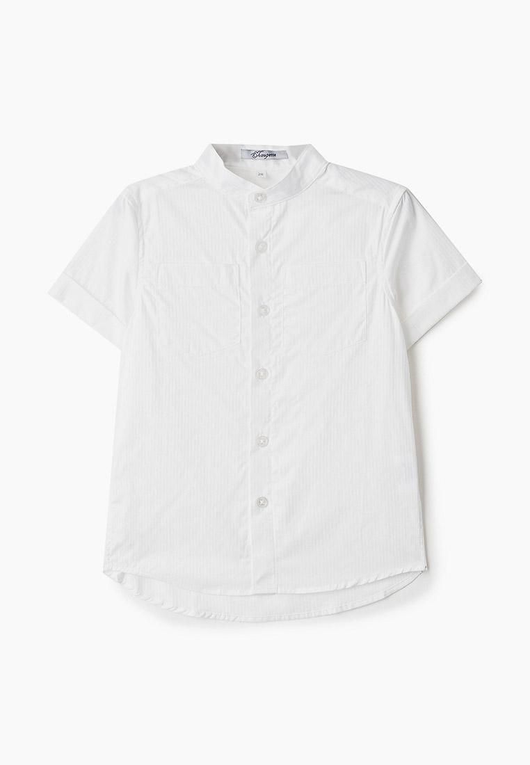 Рубашка Choupette 941.43