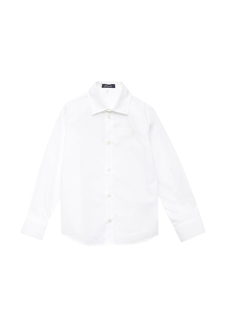 Рубашка Choupette 170.2.31: изображение 1