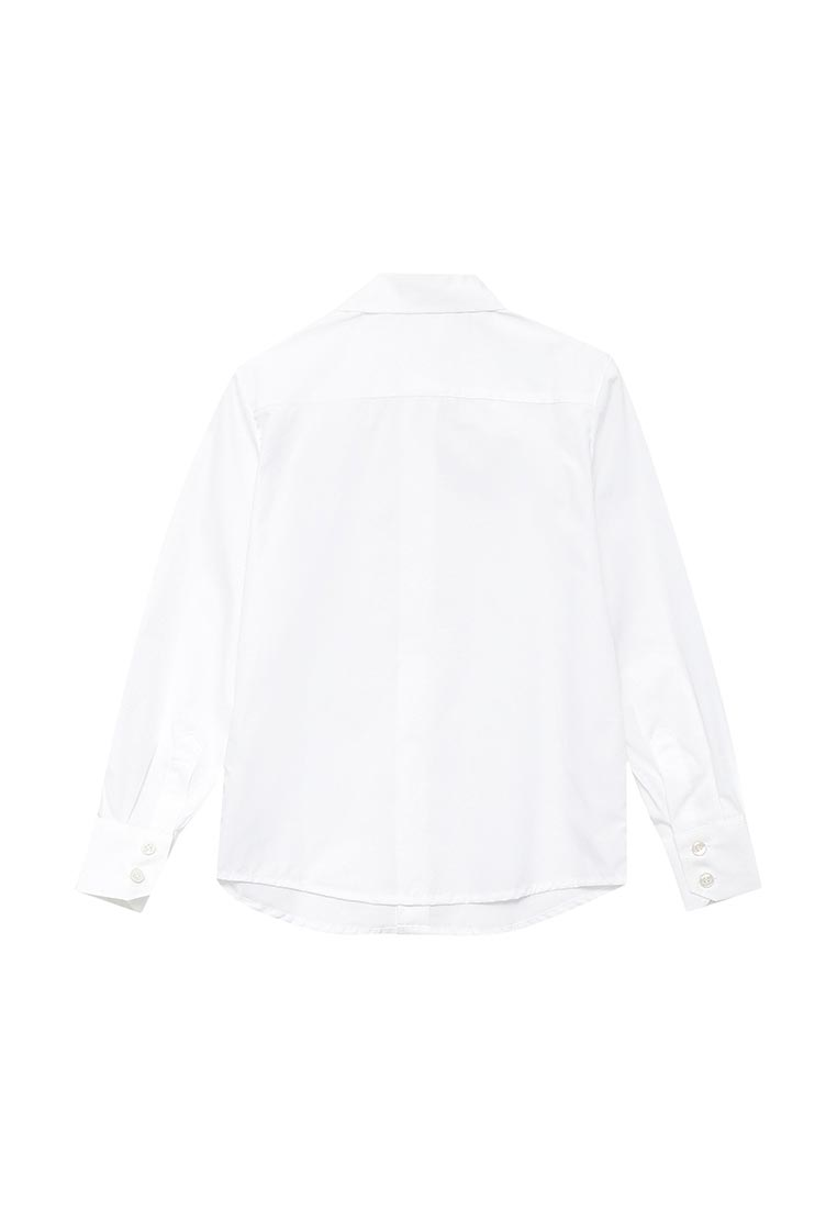 Рубашка Choupette 170.2.31: изображение 2