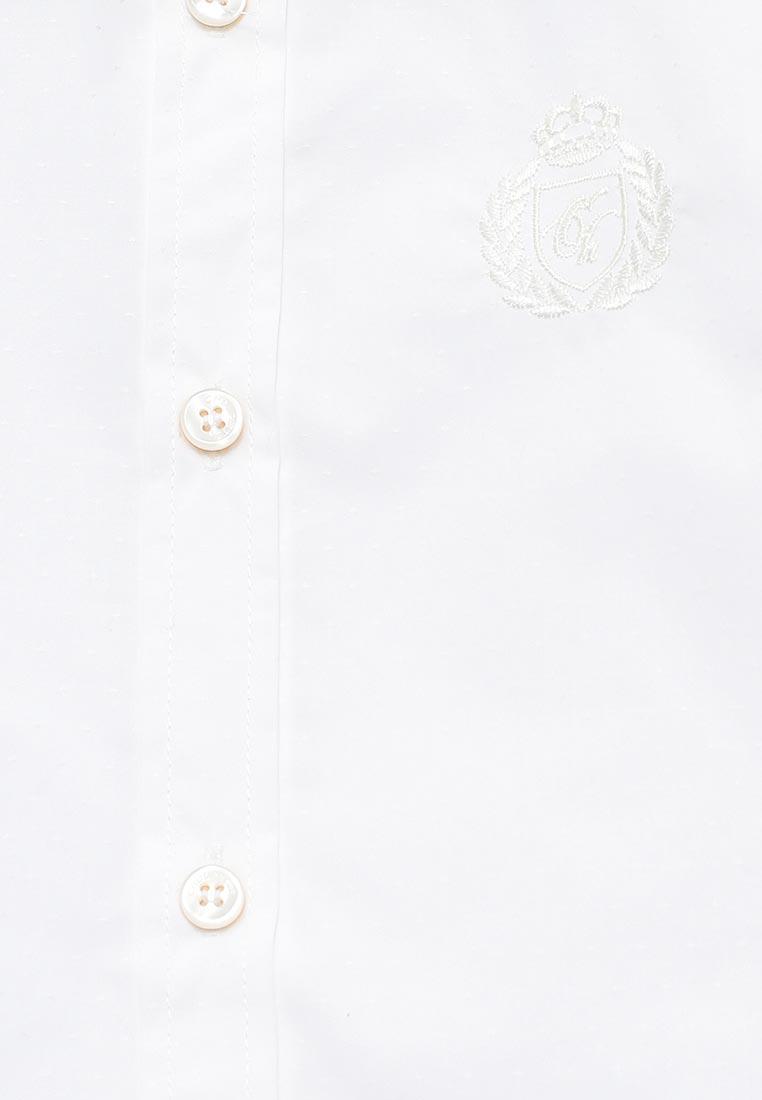 Рубашка Choupette 170.2.31: изображение 3