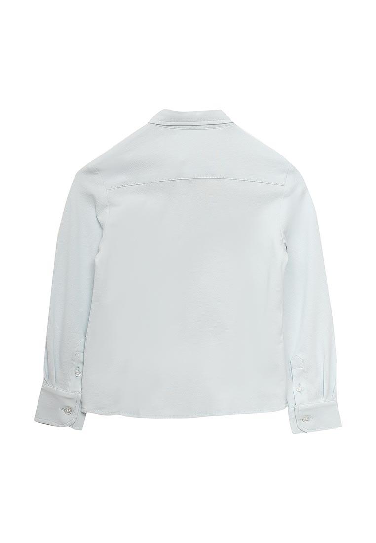 Рубашка Choupette 344.31: изображение 2