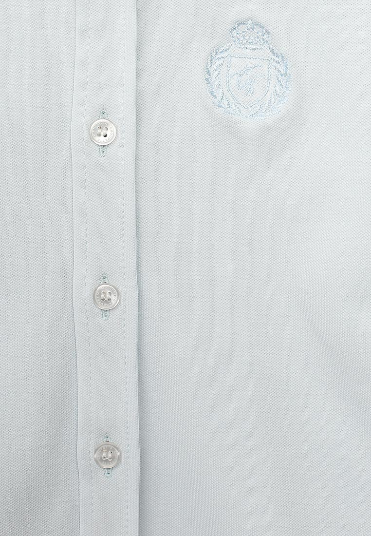 Рубашка Choupette 344.31: изображение 3