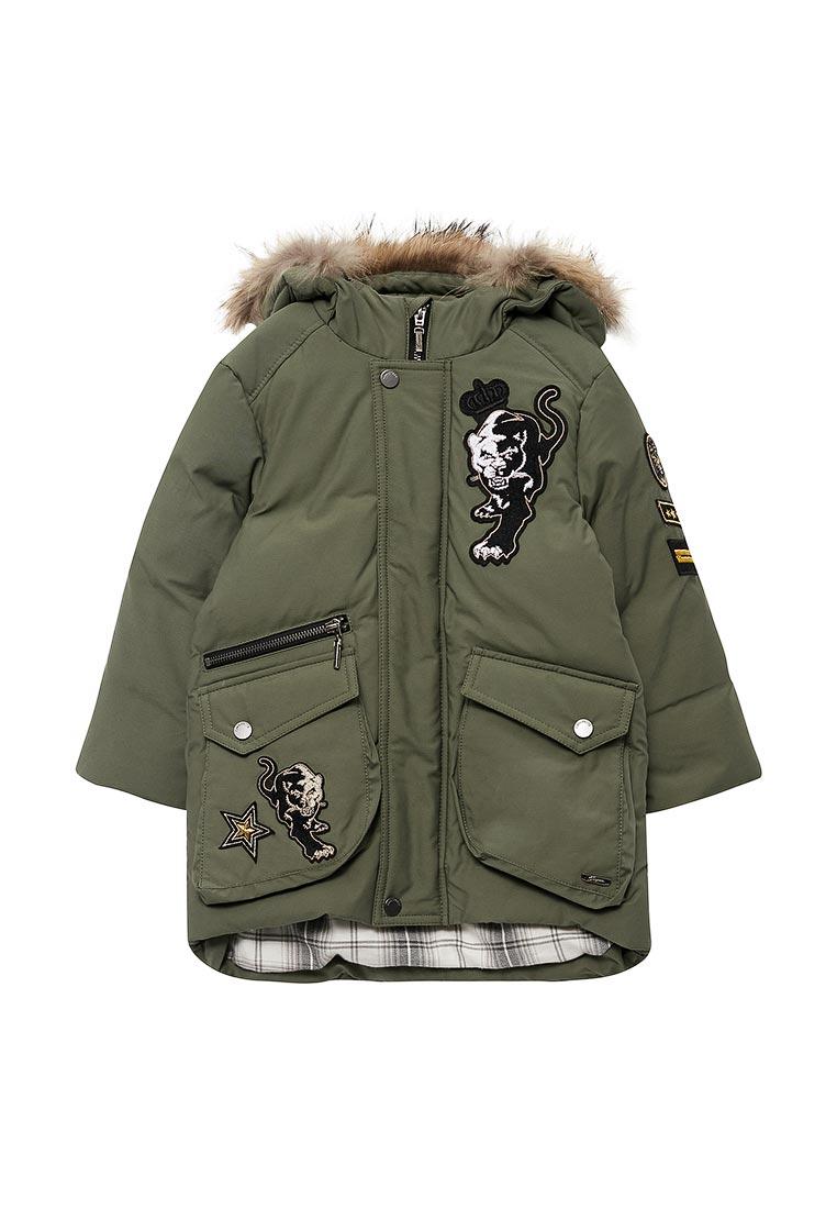 Куртка Choupette 446.2