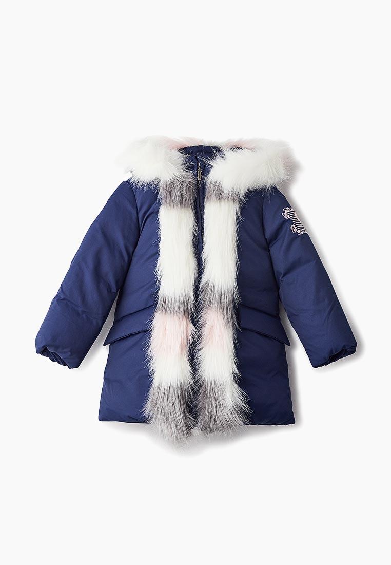 Куртка Choupette 521.2