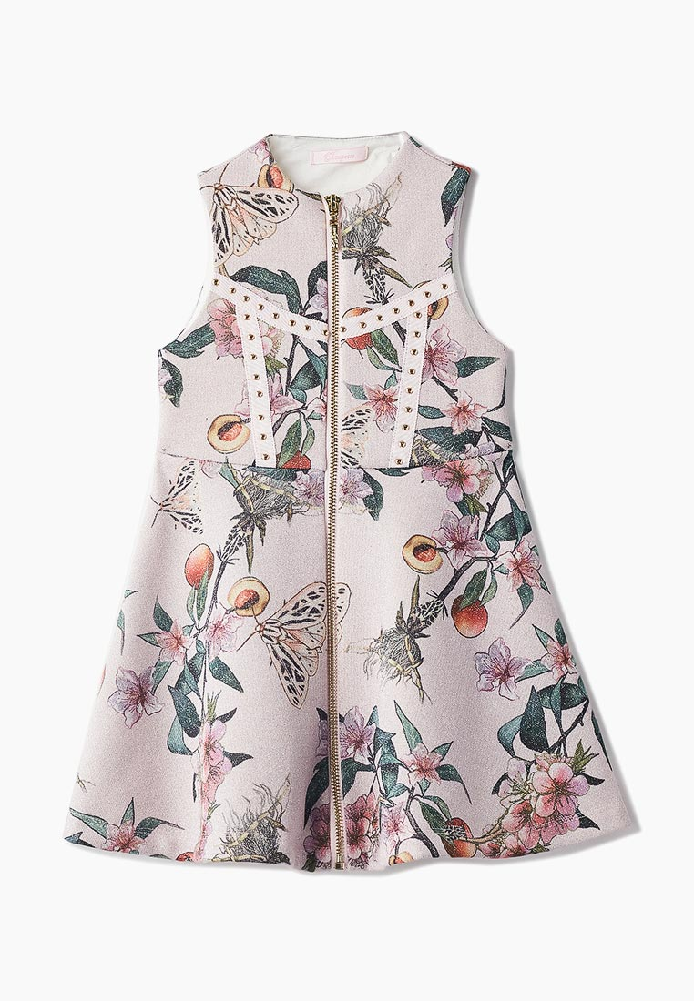 Нарядное платье Choupette 45.74