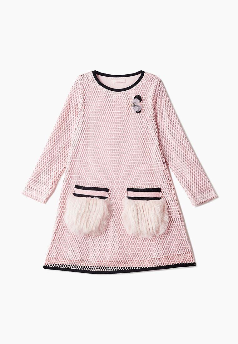 Повседневное платье Choupette 140.7