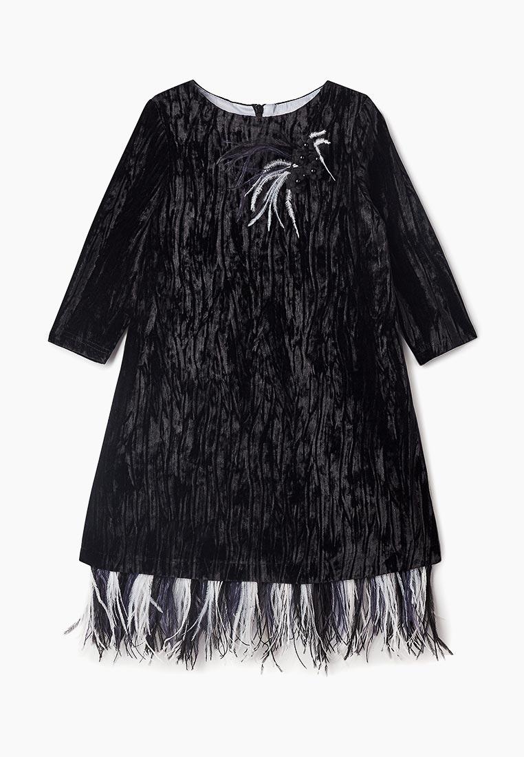 Нарядное платье Choupette 23.74