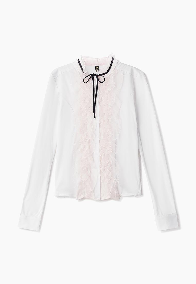 Рубашка Choupette 160.7