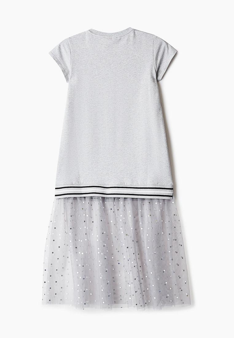 Повседневное платье Choupette 66.1: изображение 2