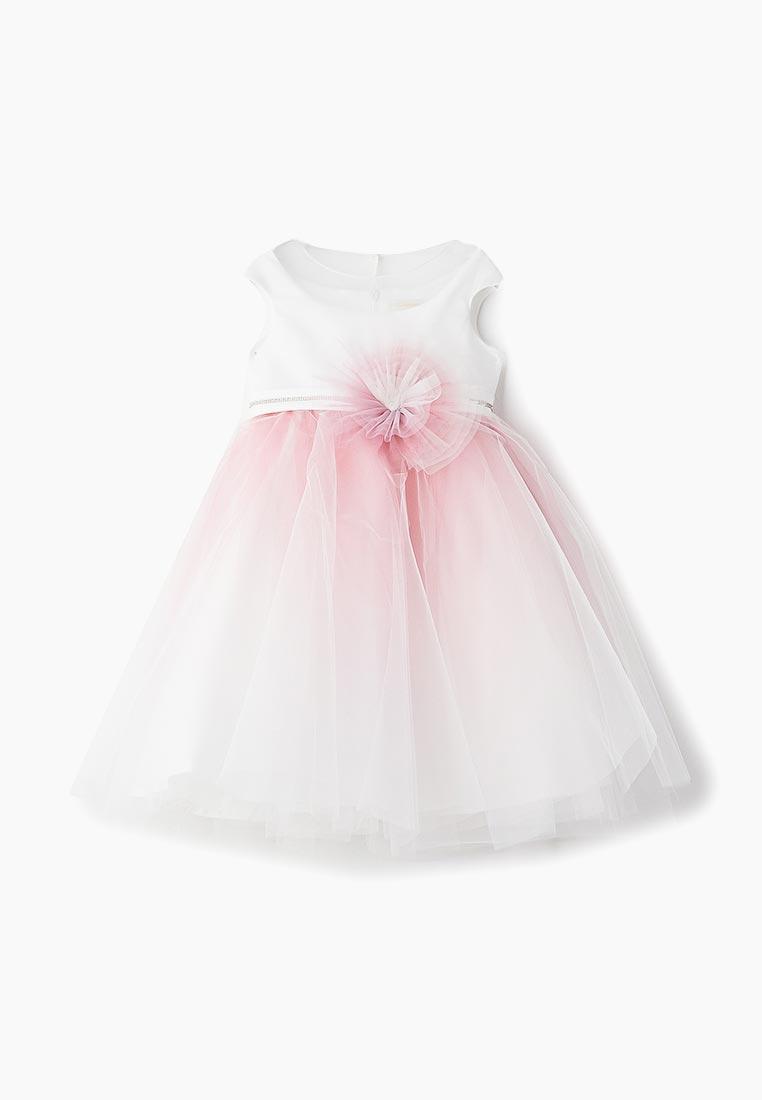 Нарядное платье Choupette 611.43