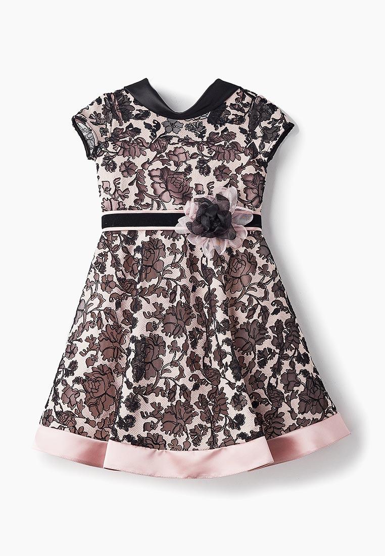 Нарядное платье Choupette 632.43