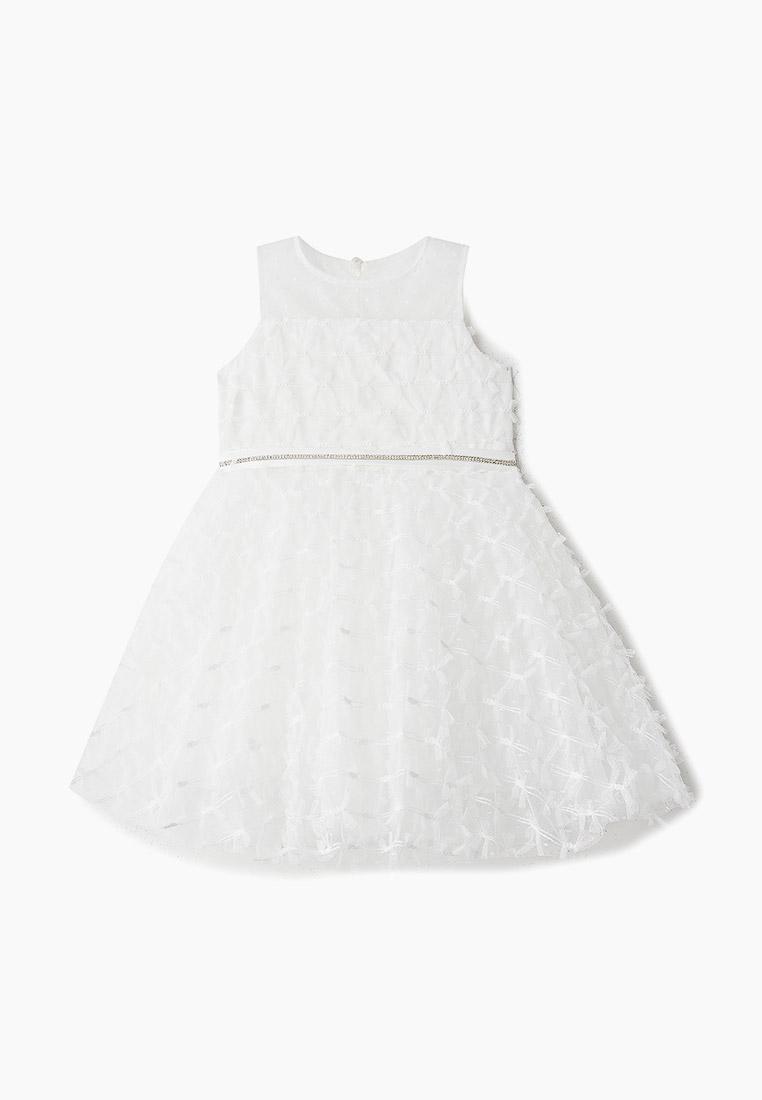 Нарядное платье Choupette 643.43