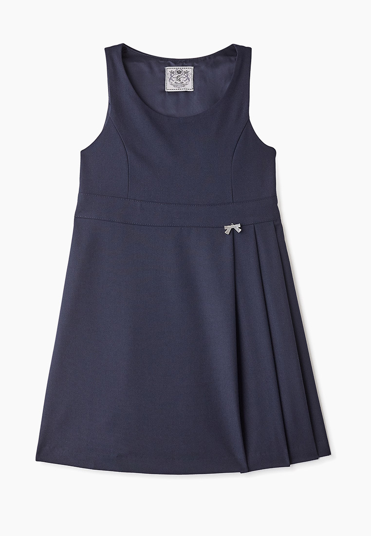 Повседневное платье Choupette 101.1.31: изображение 1