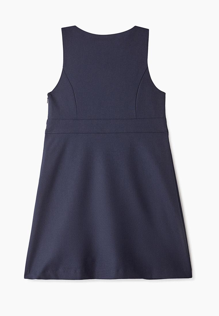 Повседневное платье Choupette 101.1.31: изображение 2
