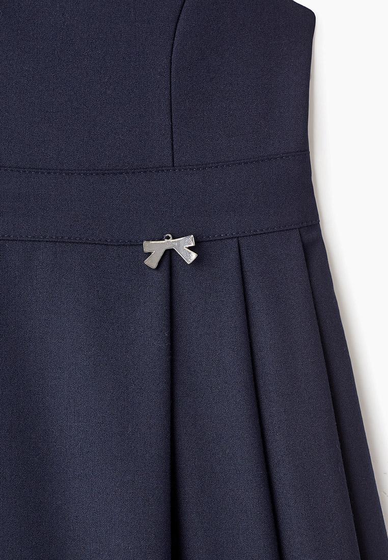 Повседневное платье Choupette 101.1.31: изображение 3