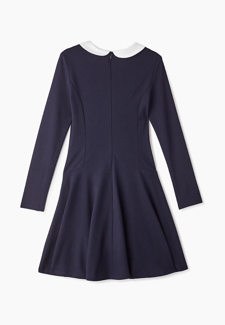 Повседневное платье Choupette 394.31: изображение 2
