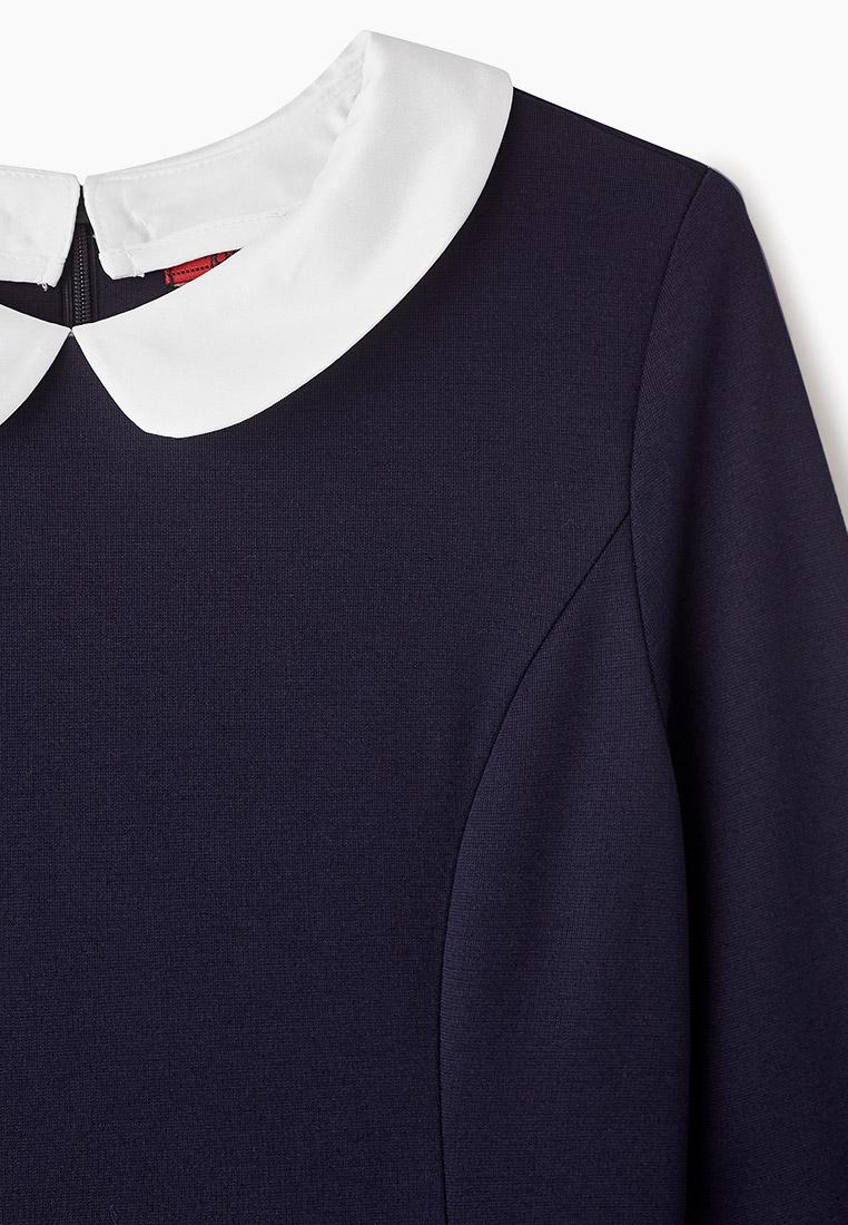 Повседневное платье Choupette 394.31: изображение 3