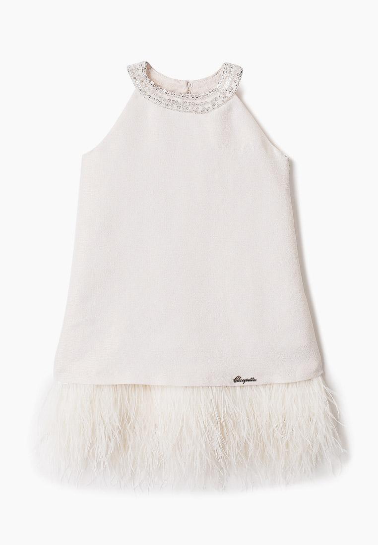 Нарядное платье Choupette 785.43