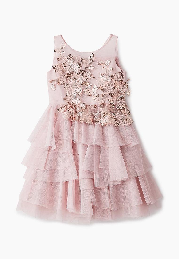 Нарядное платье Choupette 786.43