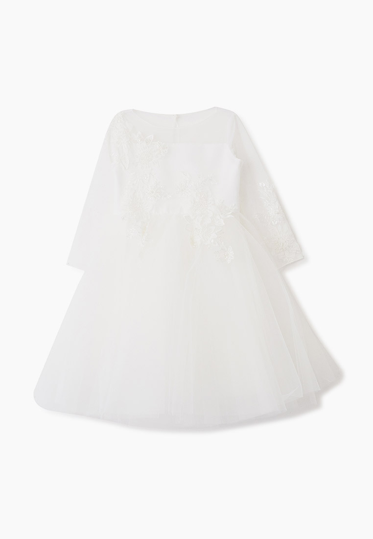 Нарядное платье Choupette 790.43