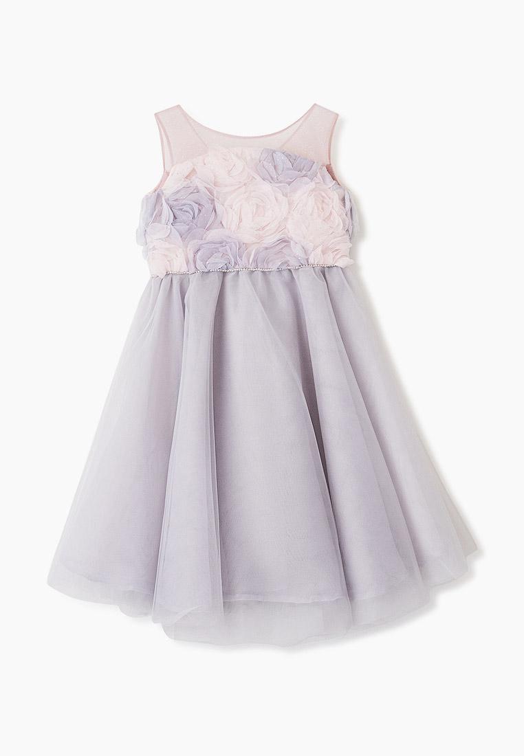 Нарядное платье Choupette 797.43