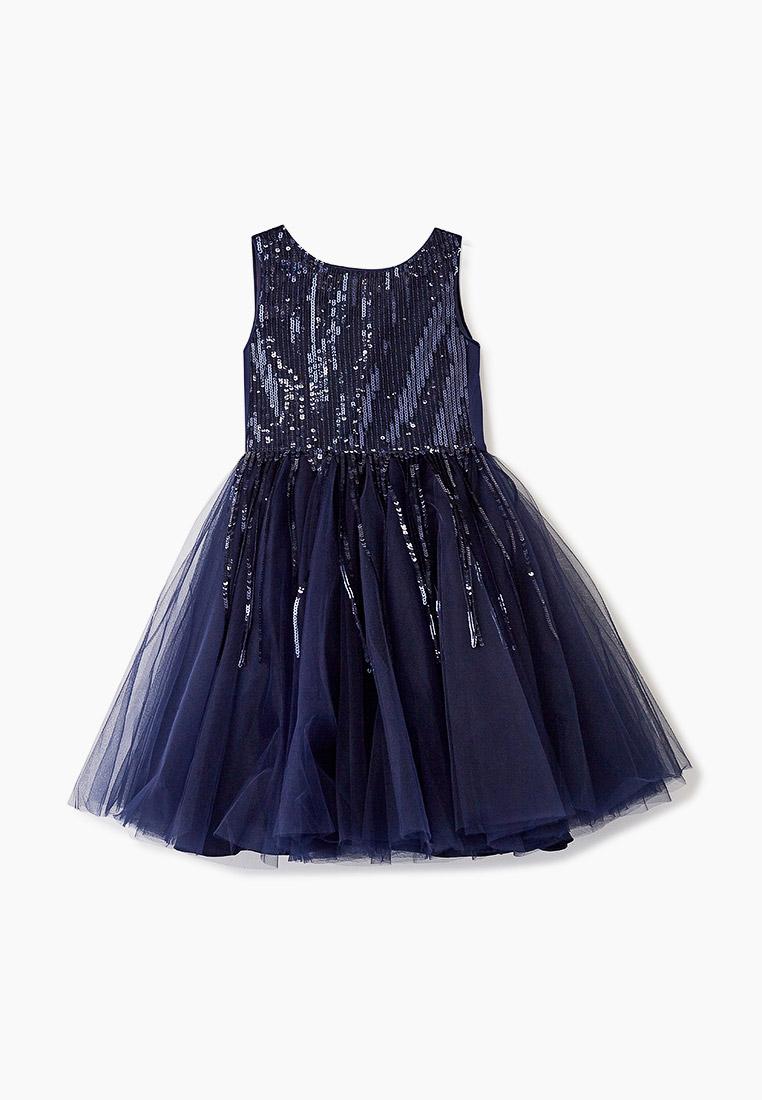 Нарядное платье Choupette 901.1.43