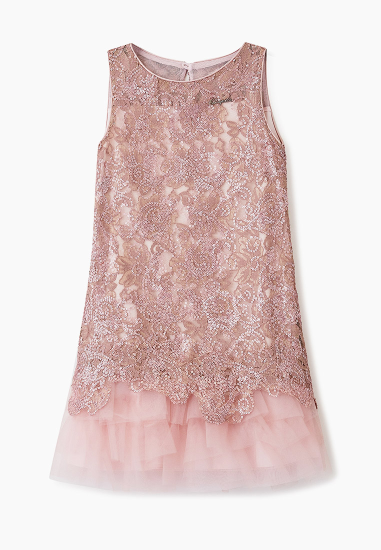 Нарядное платье Choupette 956.43