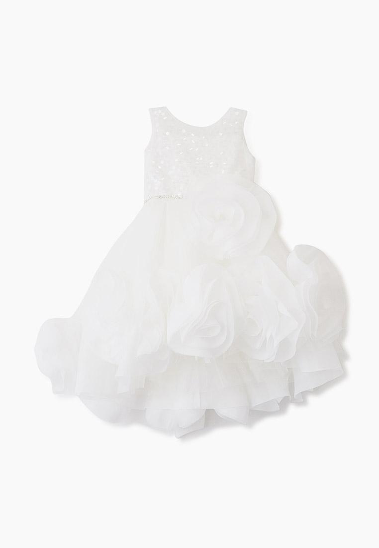 Нарядное платье Choupette 795.43