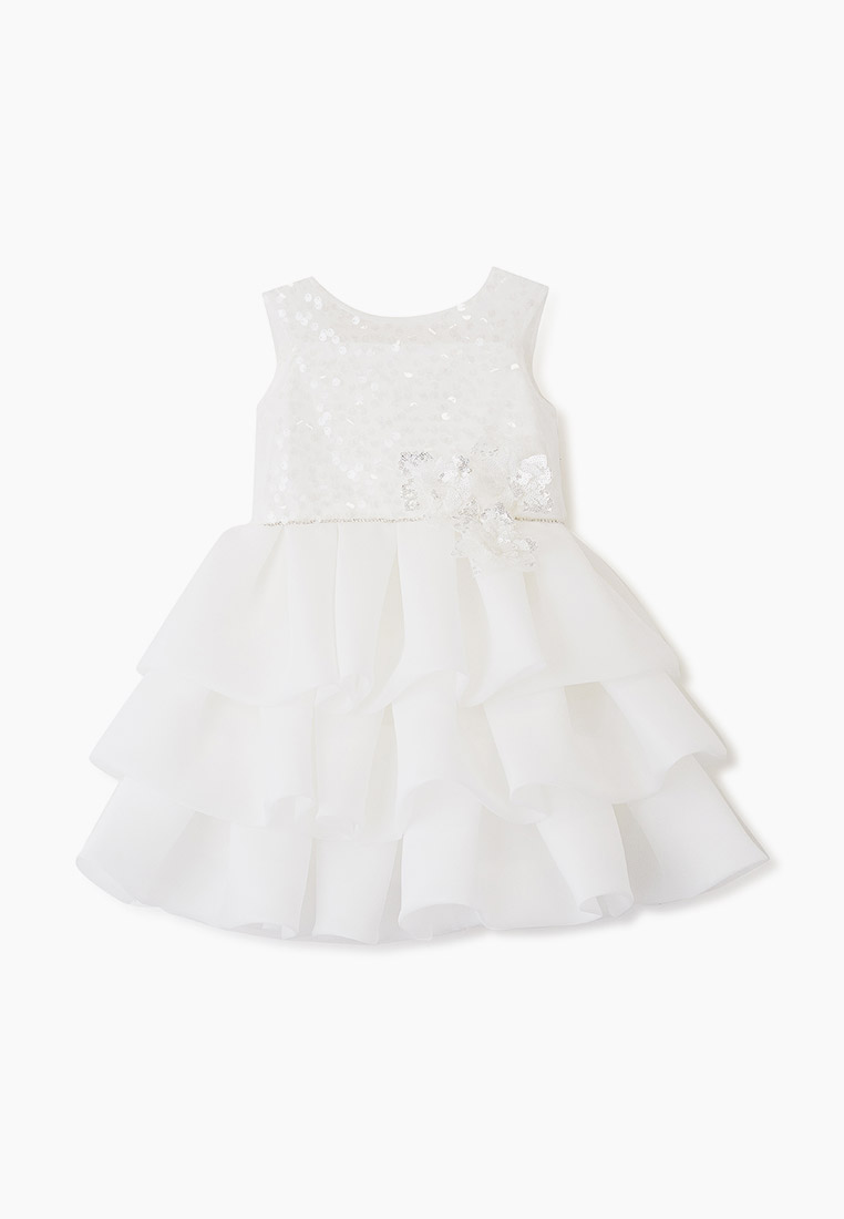 Нарядное платье Choupette 928.43