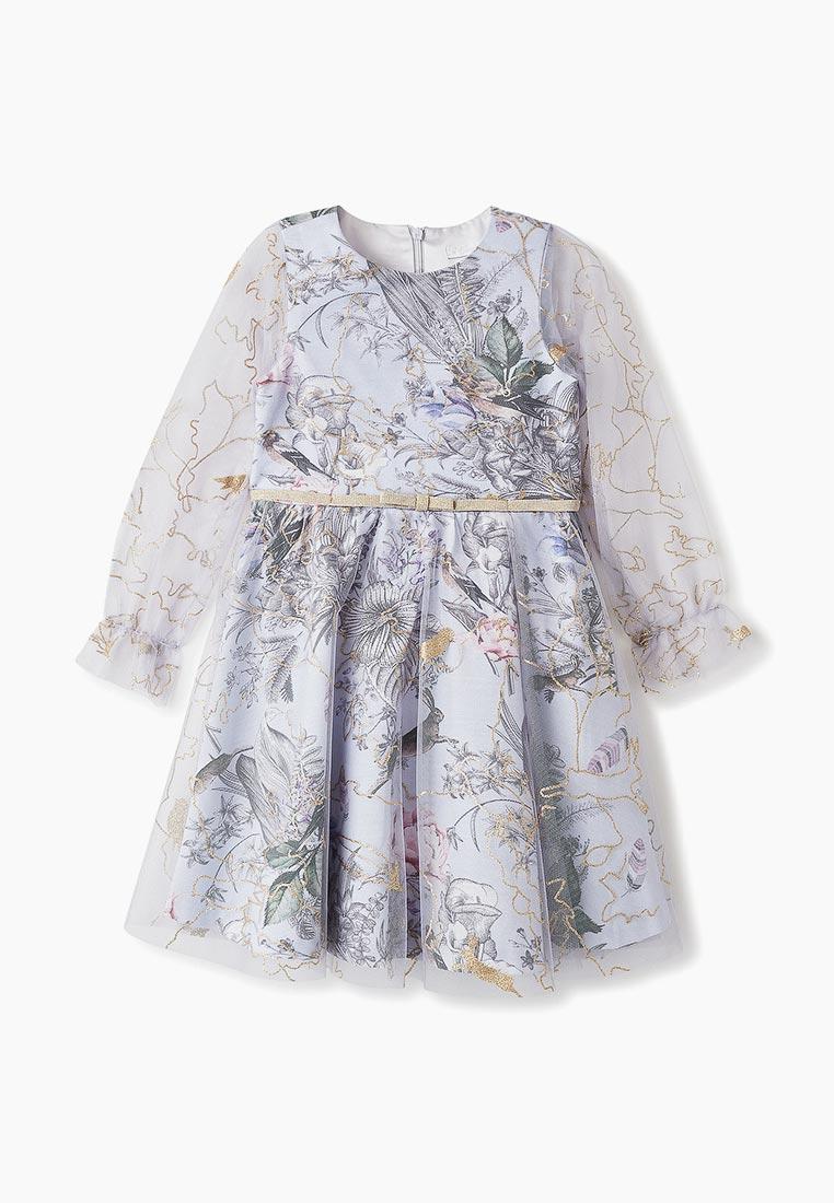 Нарядное платье Choupette 6.83