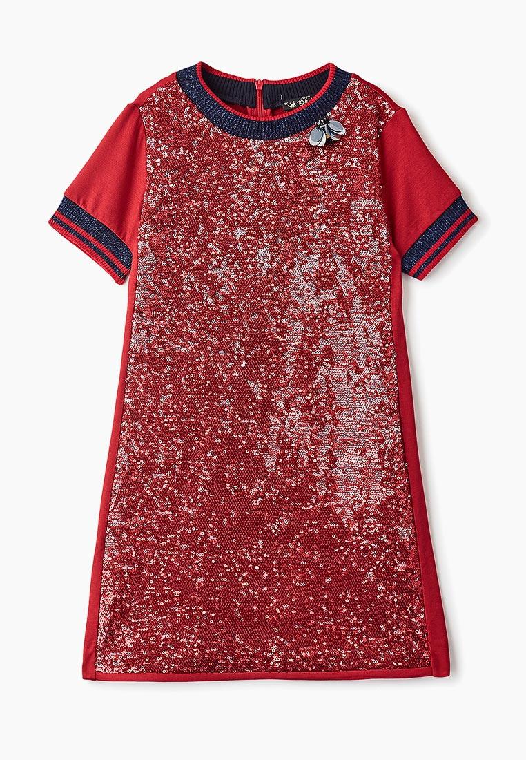 Нарядное платье Choupette 23.83