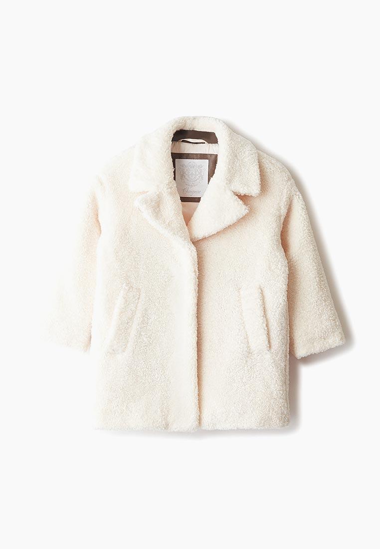 Пальто для девочек Choupette 542.2