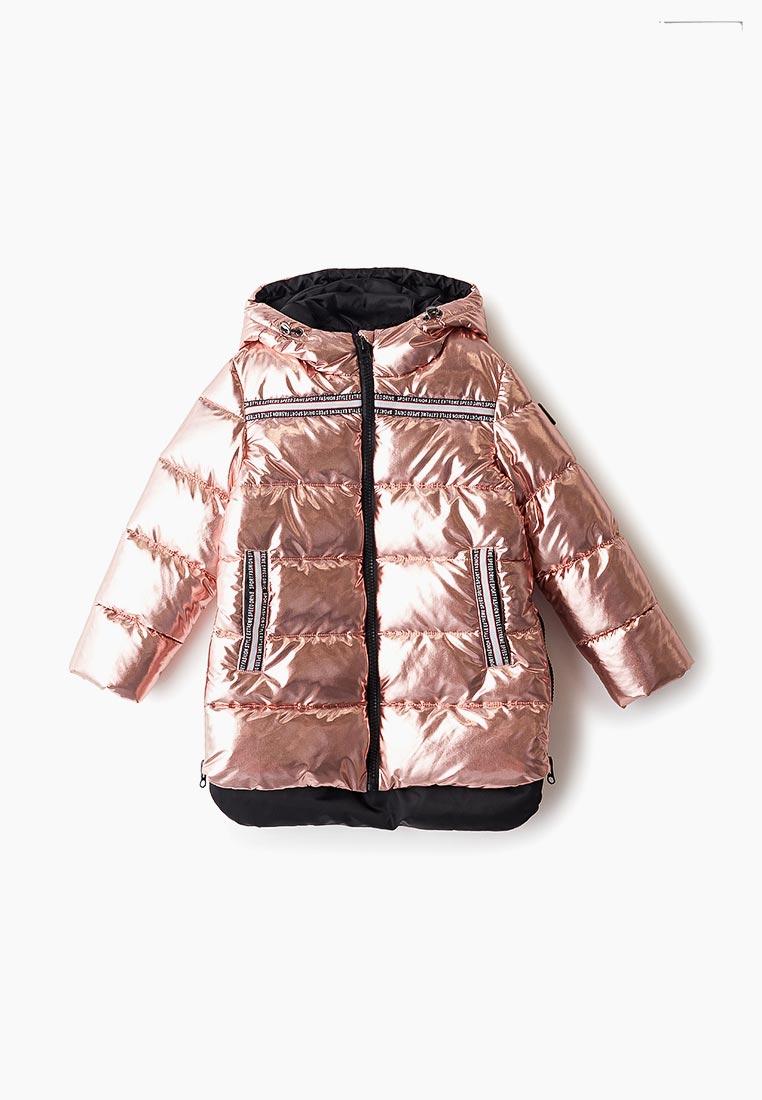 Куртка Choupette 547.2