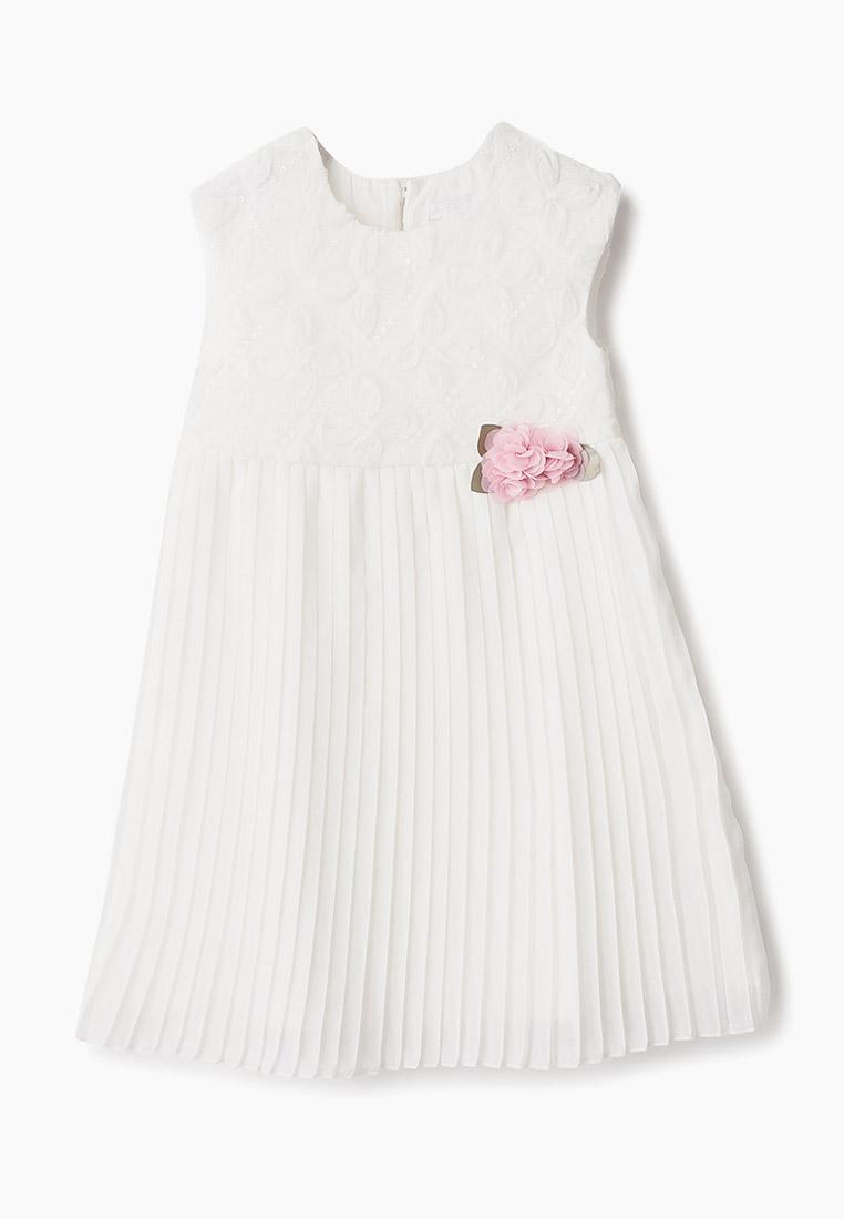 Нарядное платье Choupette 966.43