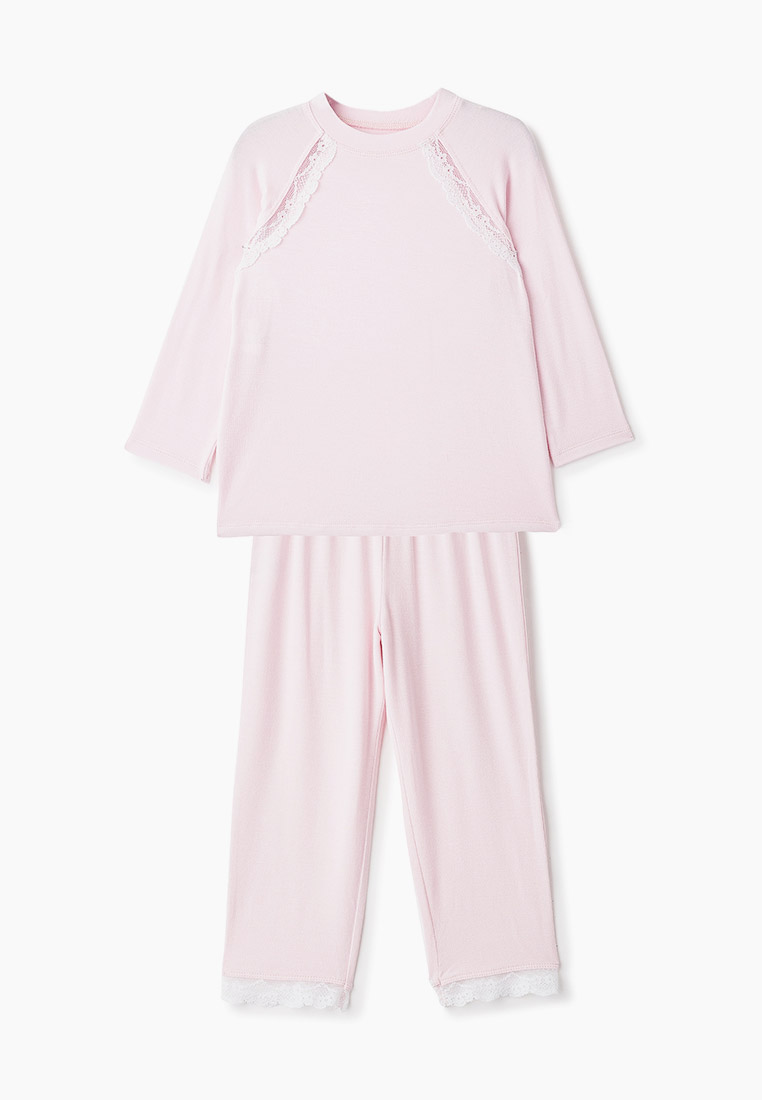 Пижама Choupette 31.2.40
