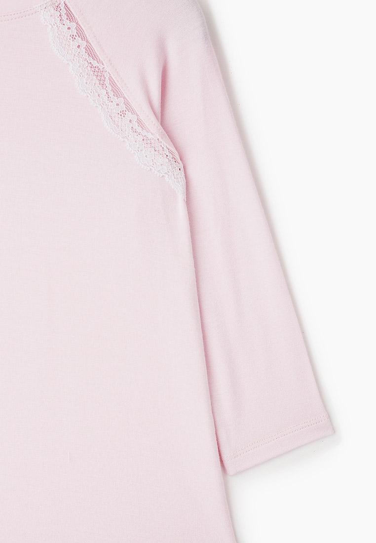 Пижама Choupette 31.2.40: изображение 3