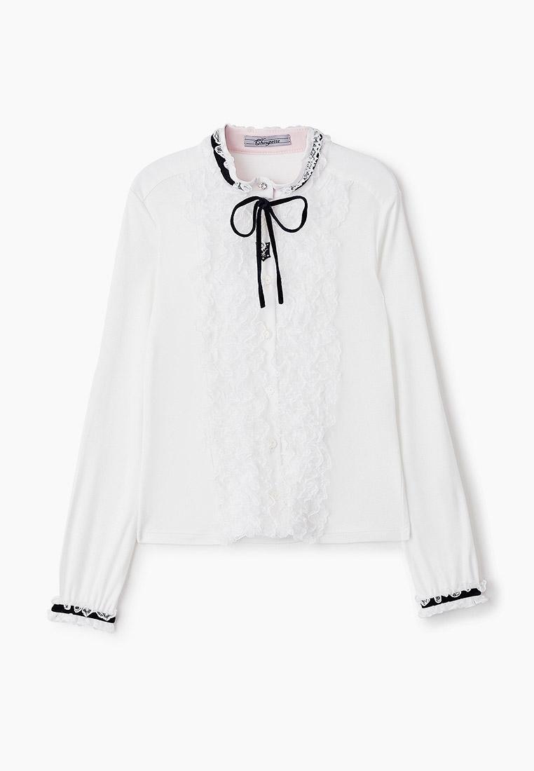 Рубашка Choupette 217.31: изображение 1