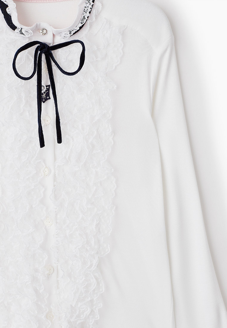 Рубашка Choupette 217.31: изображение 3