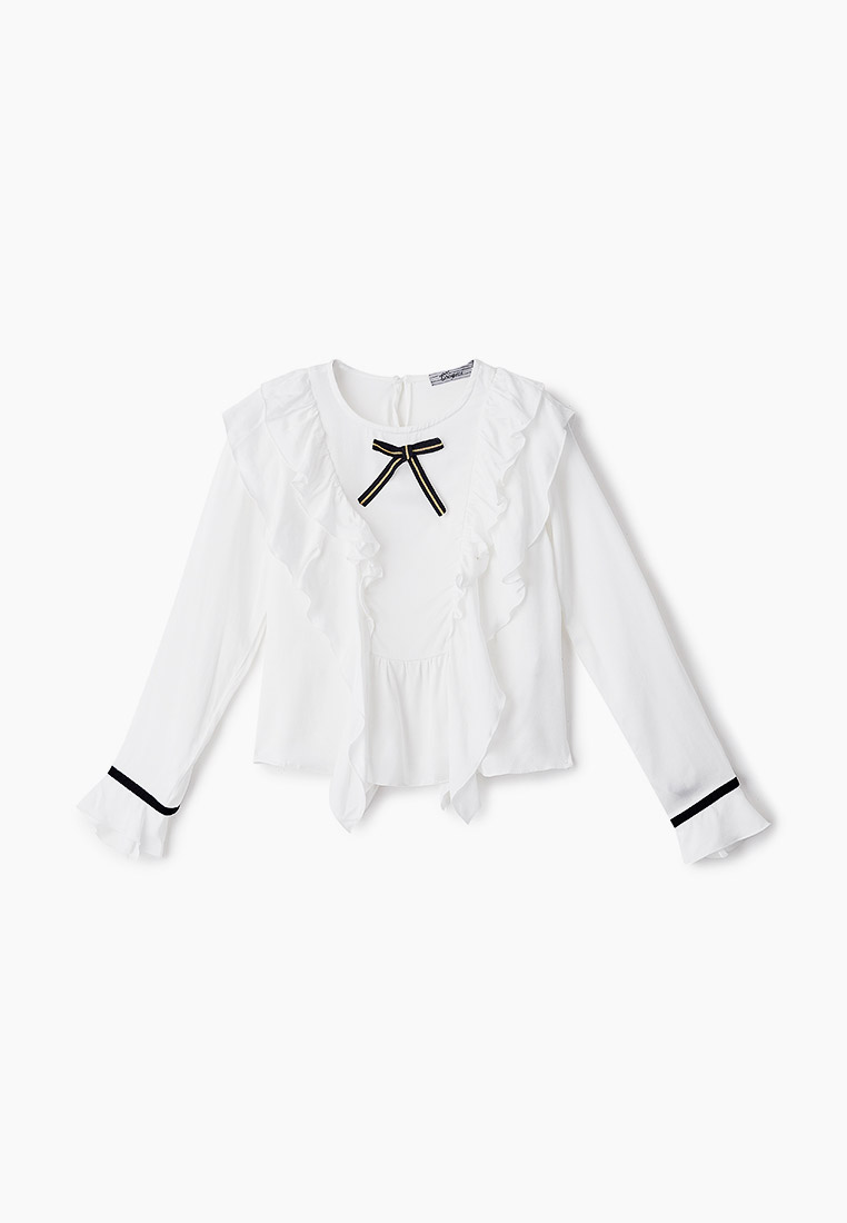 Рубашка Choupette 408.31: изображение 1