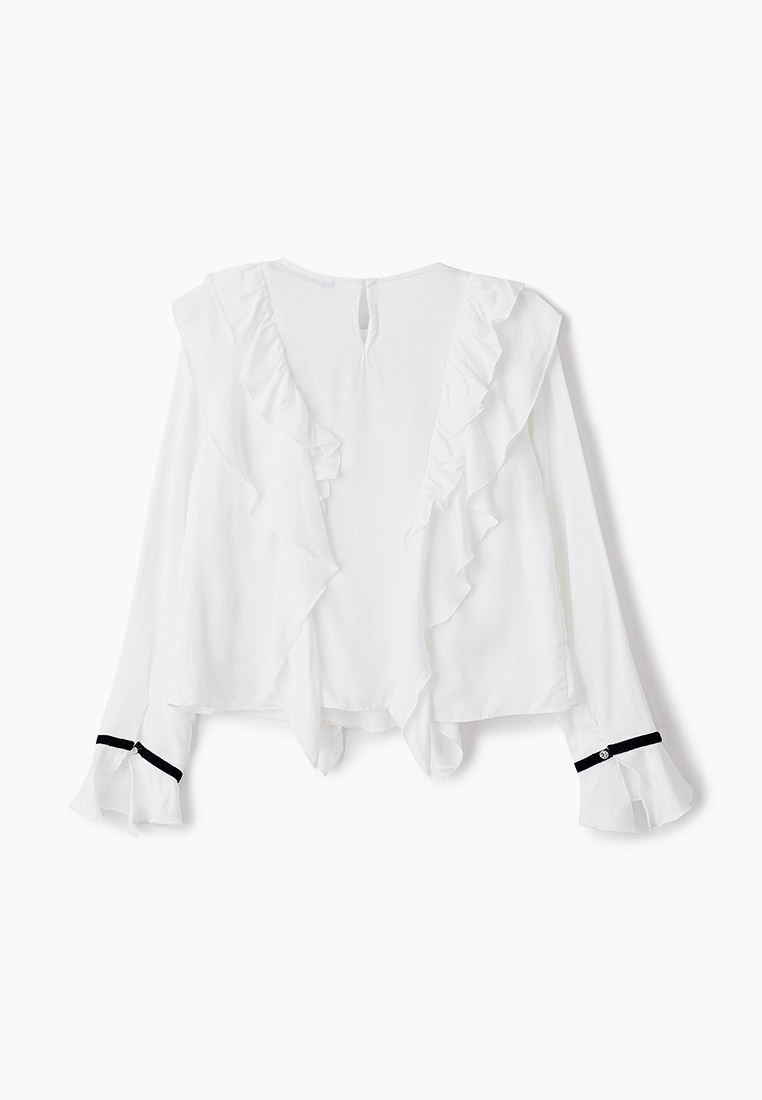 Рубашка Choupette 408.31: изображение 2