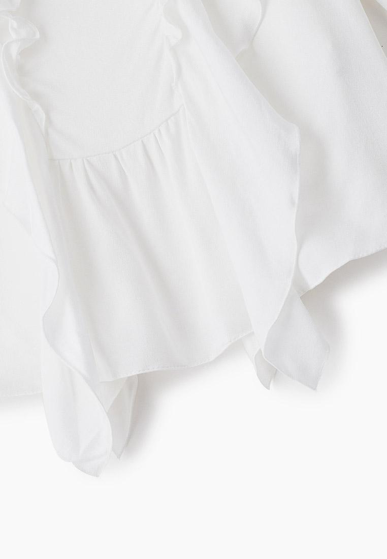 Рубашка Choupette 408.31: изображение 3