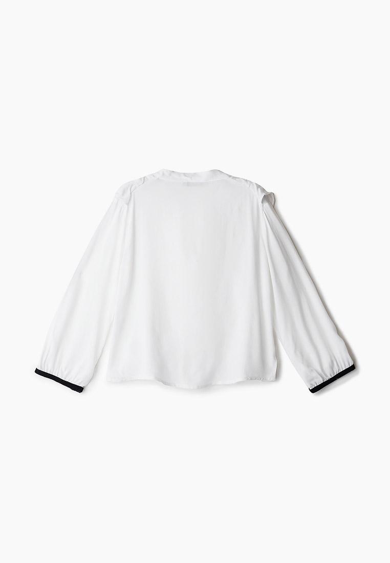 Рубашка Choupette 412.31: изображение 2