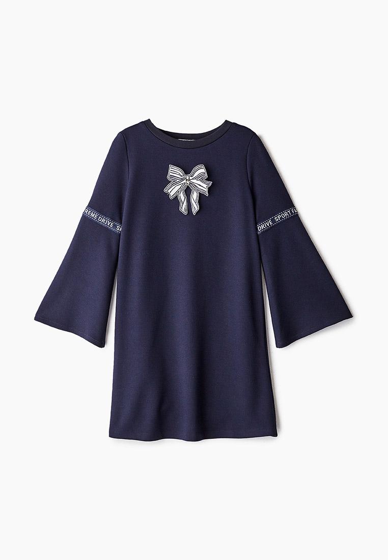 Повседневное платье Choupette 415.31