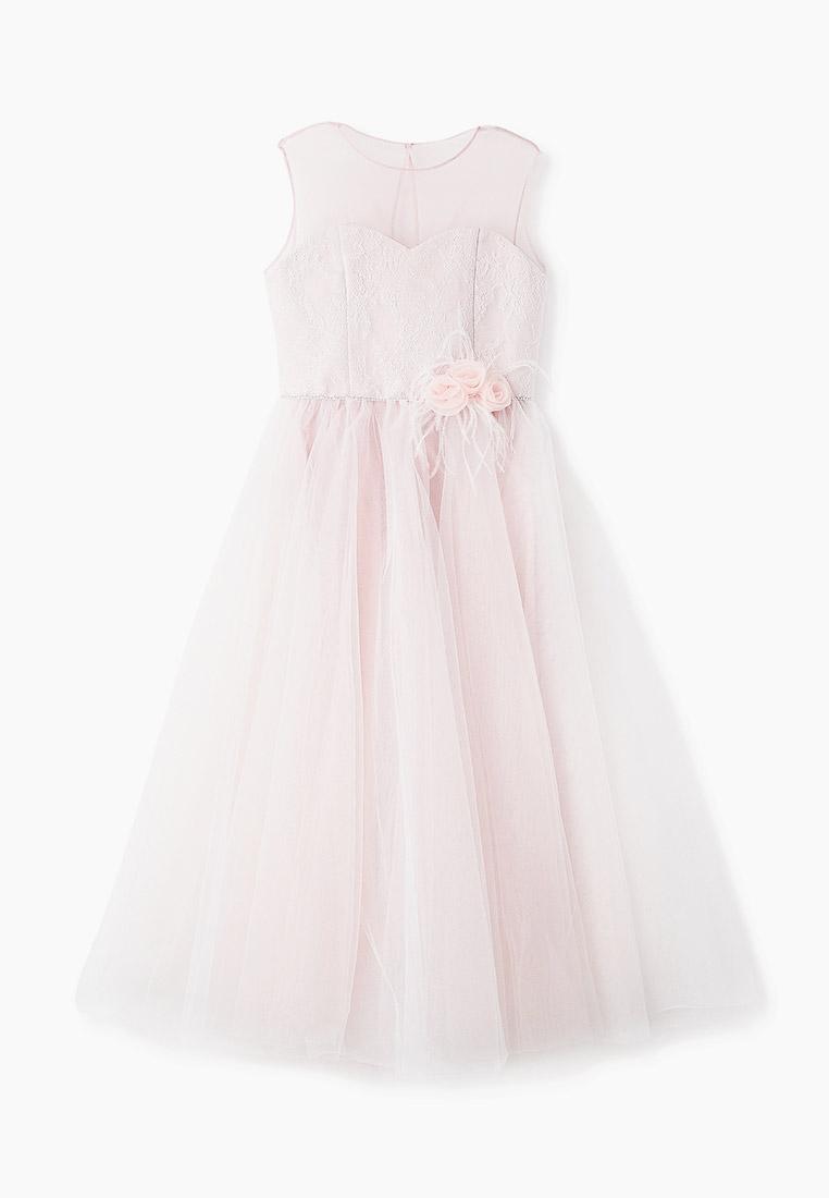 Нарядное платье Choupette 1087.43